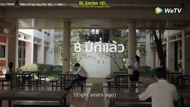 Manner of Death Ep 9 (1_5) Eng Sub