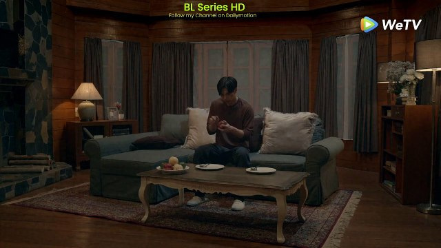 Manner of Death Ep 9 (5_5) Eng Sub