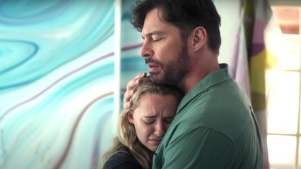 Fear of Rain, Official Trailer, Katherine Heigl, Harry Connick Jr, Madison Iseman