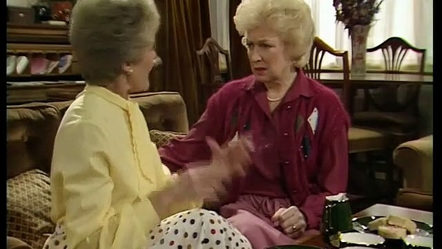 Terry And June S8/E1  Many A Slip.  Terry Scott • June Whitfield