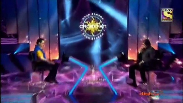 Kaun Banega Crorepati - 18th January 2021 Part 2