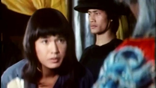 Wu Tang Collection - Snake & Crane Secret part 2/2