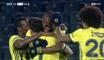 Turquie - En attendant Ozil, Fenerbahçe valide un 5/5 !
