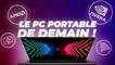 Nvidia RTX 3000, Ryzen 5000, WIFI 6E, Écran OLED - LES TENDANCES PC au CES 2021 !