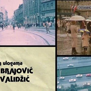 Crno Bijeli Svijet - S04E06 - Hrvatska serija
