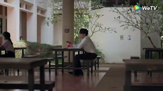 Manner of Death EP9 [Eng Sub]