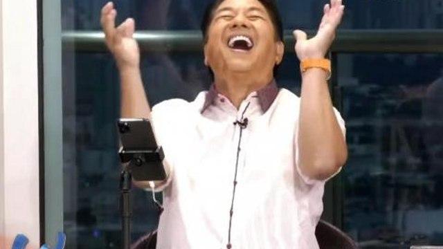 Wowowin: Caller na namamalengke, sinorpresa ng 'Tutok to Win!'
