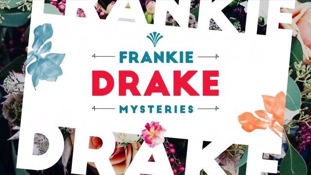 Frankie.Drake Mysteries S04E03