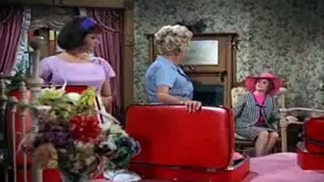 Petticoat Junction Season 03 Episode 10