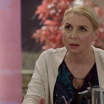 Usodno vino- Sezona 2 Epizoda 11