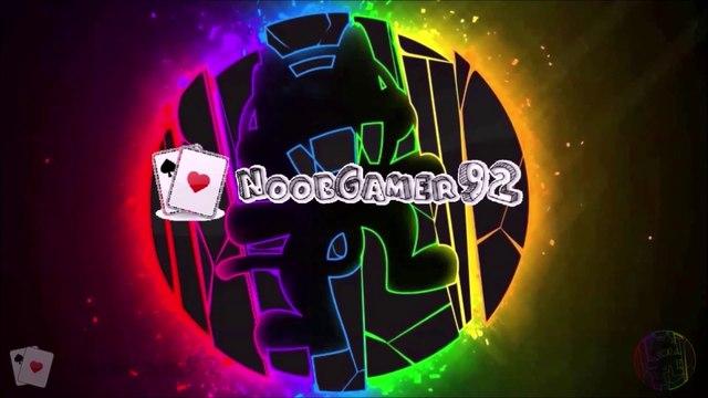 Crash Bandicoot 3 Warped n'sane trilogy Episodio 6 - Caccia alle reliquie del tempo! -  Gameplay ita