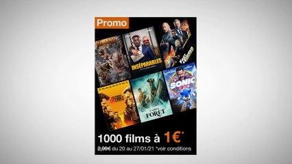 SCOOP VOD_1000 FLS A 1 EURO_WEB