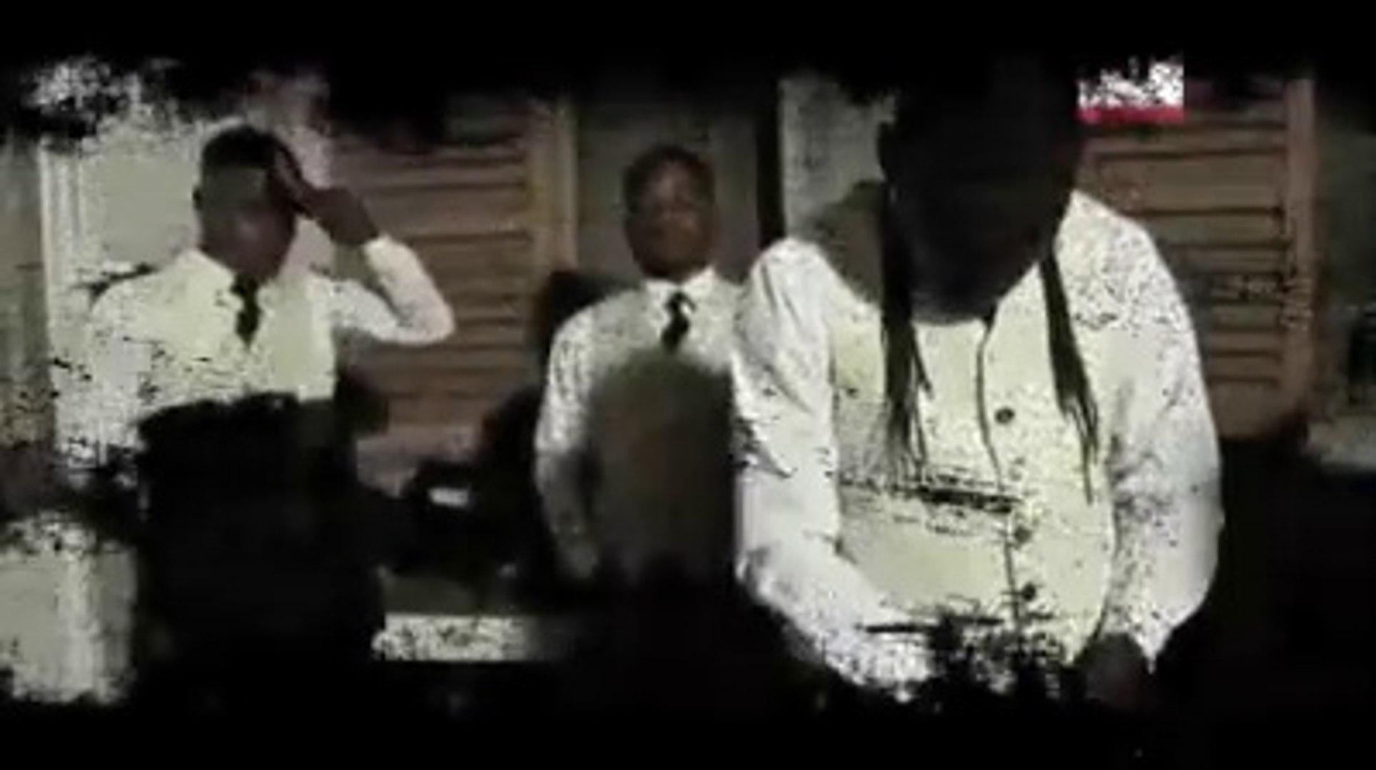 coffin dance  African death dance dead dance African dead song full video original video
