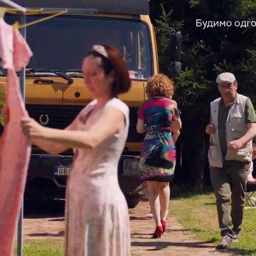 Kamiondzije doo - Epizoda 15 (S01E15)