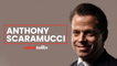 Anthony Scaramucci's mission to stop Trump