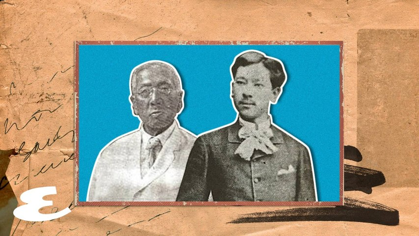 The 5 Most Loathed Men in Philippine History
