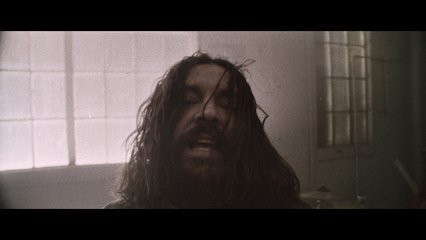 Seether - Bruised And Bloodied