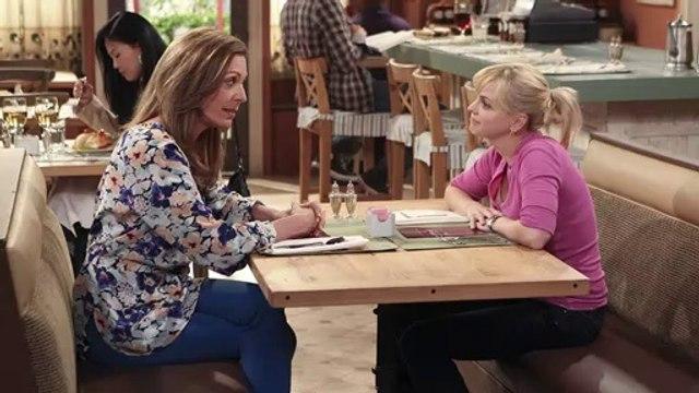 #S8.E6    Mom Season 8 Episode 6 (CBS) Full Episodes