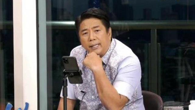 Wowowin: Kuryente at upa ng isang caller, umabot na ng 32K!