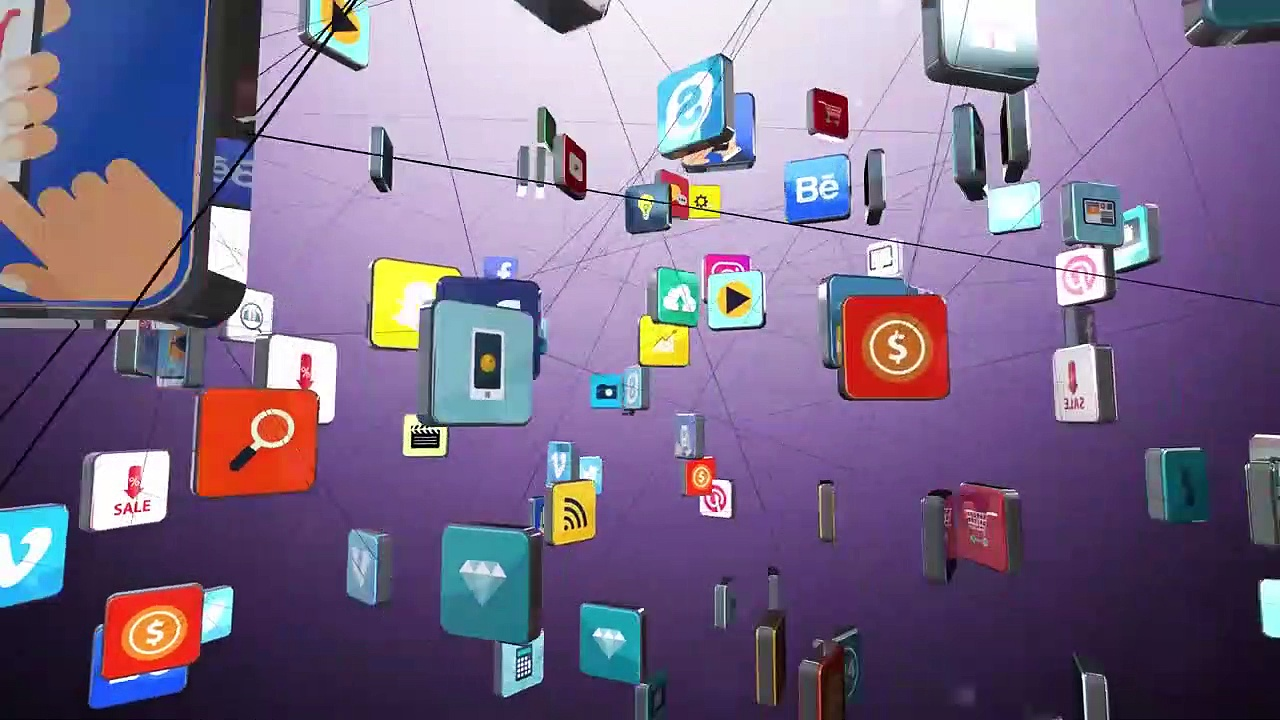 143 – Digital Marketing – Blogger.com – Google Analytics with Blogger
