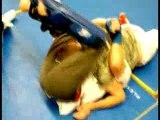"""Video clip free fight OLYMPIC FIGHT CLUB """"mortal kombat"""""""