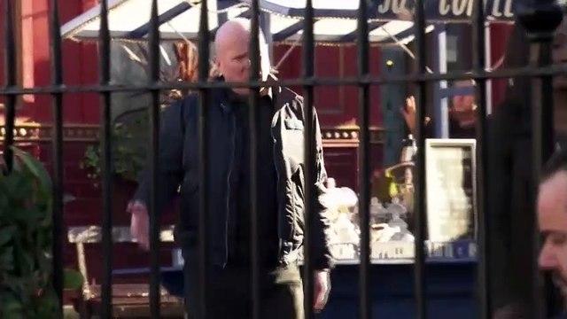 Eastenders 20th January 2021 Full Episode - Eastenders 20 January 2020 Full Episode - Eastenders 20-1-2021
