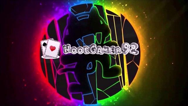 Crash Bandicoot 3 Warped n'sane trilogy: Episodio 7 La sesta warproom segreta! Gameplay ita