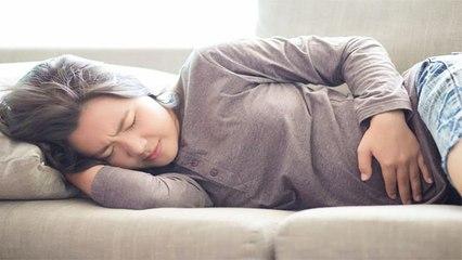 Periods आने की सही उम्र क्या है? | किस उम्र में आने चाहिए पीरियड्स | Boldsky