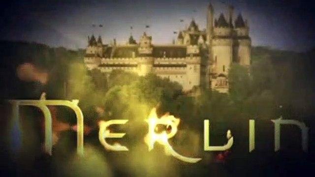 Merlin S04E13