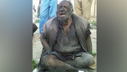 Ajab Gajab: 65 साल से ये शख्स कर रहा है ऐसी घिनौनी हरकत, जानकर कर देंगे उल्टी | Boldsky