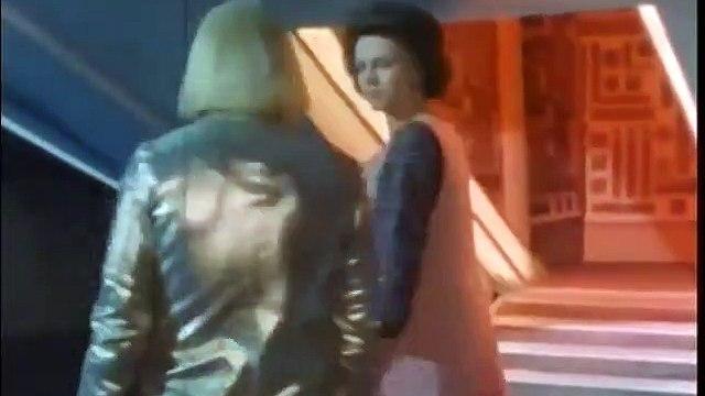 Star Odyssey (1979) [Science Fiction] [Adventure] part 2/2