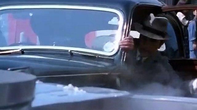 Poirot S02E03 The Lost Mine 1990