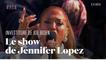 """Pour l'investiture de Joe Biden, Jennifer Lopez interprète """"This Land Is Your Land"""""""