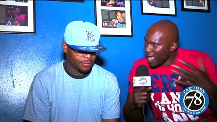 """Royce Da 5'9 talks about Slaughter house his Albums, """"Death is Certain & Success is Certain"""""""