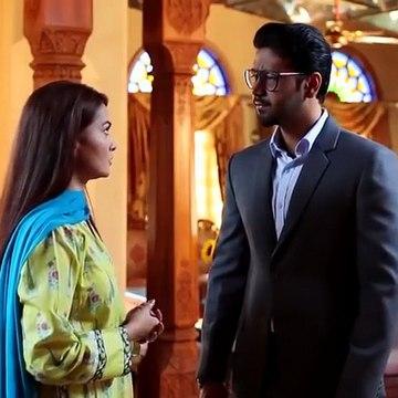 Drama | Titli - Episode 9 | Urdu1 Dramas | Hania Amir, Ali Abbas