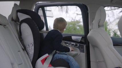 Volvo's Backwards Thinking