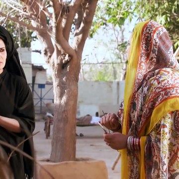 Dukh Sukh - Episode 1 | Urdu 1 Dramas | Resham, Ahsan Khan, Rashid Farooqi