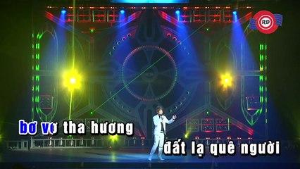 TQ Ngọc Sơn_Yêu Dân Tộc Việt Nam ( karaoke ) - Lương Gia Huy