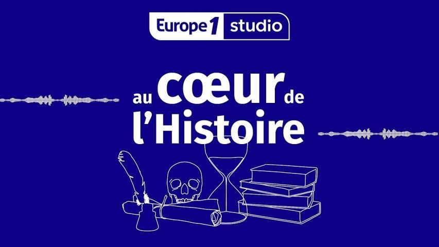 Blois, un théâtre de l'Histoire
