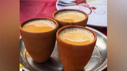 दूध वाली चाय पीना है पसंद तो एक बार जरूर देख लें ये वीडियो | Boldsky
