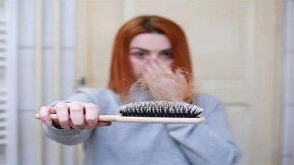 Plastic Comb से करते हैं कंघी तो उसके पहले देख लें ये Video | Boldsky