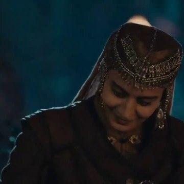 kurulus osman 42 bolum part 1 with urdu subtitles   kurulus osman season 2 episode 42 part 1 with urdu subtitles