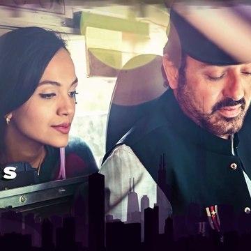 Jackson Heights - Episode 6 | Urdu 1 Dramas | Aamina Sheikh, Adeel Hussain