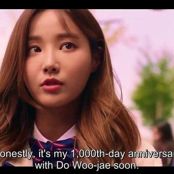 Live On (Korean 라이브온; RR Laibeu On) is a South Korean drama 2020 with english subtitles episode 8 part 1-2