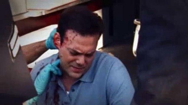 The Shield Season 7 Episode 11 Petty Cash