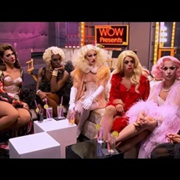 Watch!!! RuPaul's Drag Race Season 13 Episode 4 {{s13e04}} Full Recap