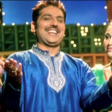 Taarak Mehta Ka Ooltah Chashmah - Episode 830 - Full Episode