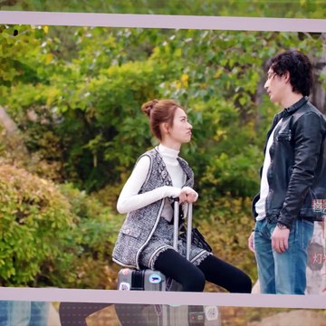 Be With You EP.10 (33MTV)