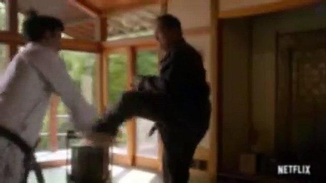 Legacies Season 3 Episode 1 [watch video] The CW