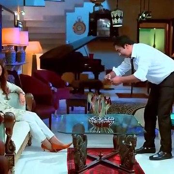 Drama | Andaz e Sitam - Episode 10 | Urdu1 Dramas | Kubra Khan, Agha Ali